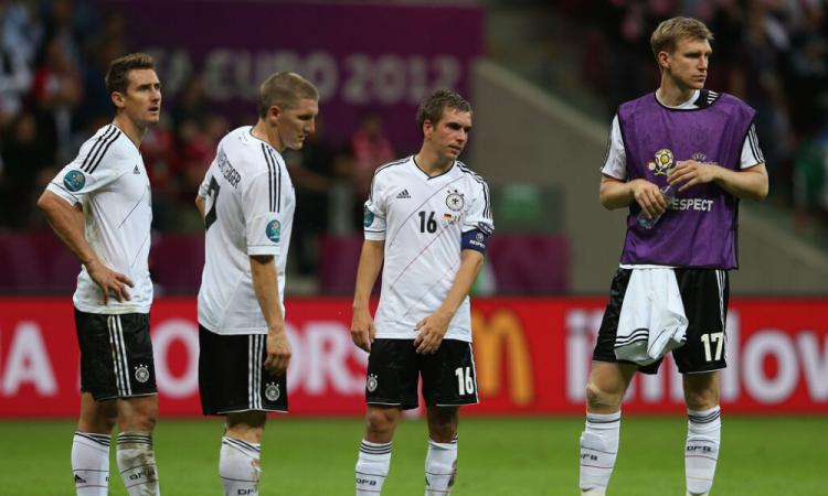 Un histórico del futbol llega como asistente al Bayern Munich