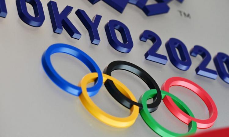 El COI enfrenta un nuevo problema con Tokio 2020