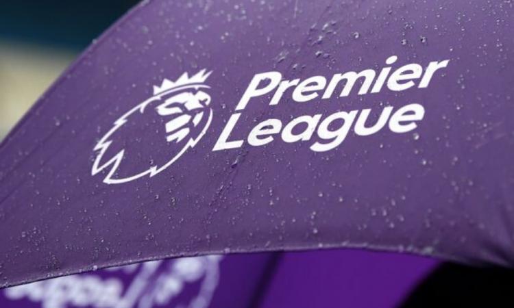El gobierno británico da esperanza para que la Premier League regrese en junio