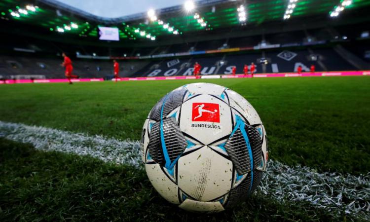 Todo listo entre el Dortmund y el Schalke para el regreso de la Bundesliga