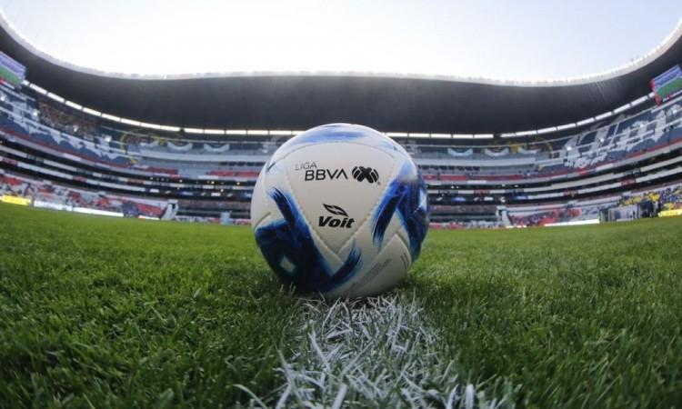 Es oficial: La Liga MX se cancela