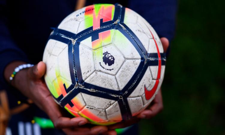 La Premier League en duda para su regreso; siguen sin acuerdo