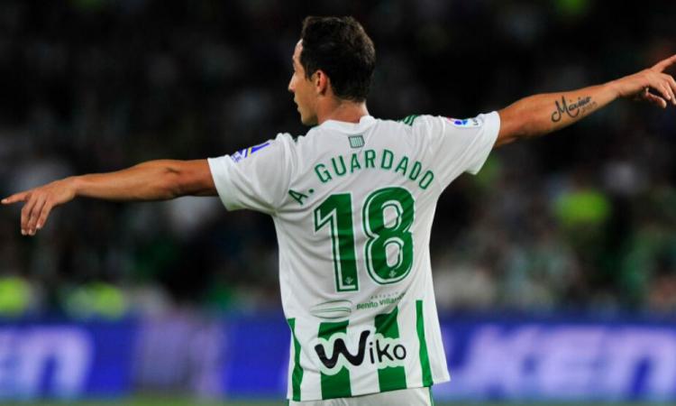 Oficial: la liga española regresa el 11 de junio con el derbi Sevilla-Betis