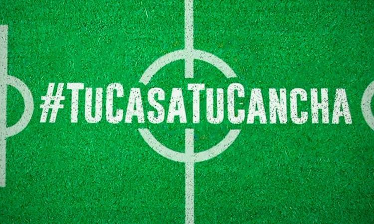 Así será el regreso de la Liga MX post Covid