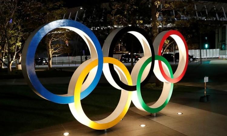 Tokio 2020 mantiene sedes deportivas para 2021