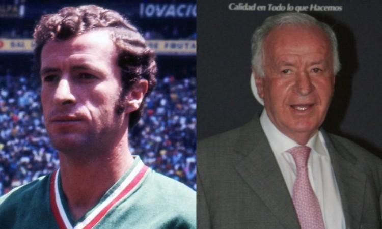 Murió Aarón Padilla, exjugador de Pumas; fue hospitalizado por Covid-19