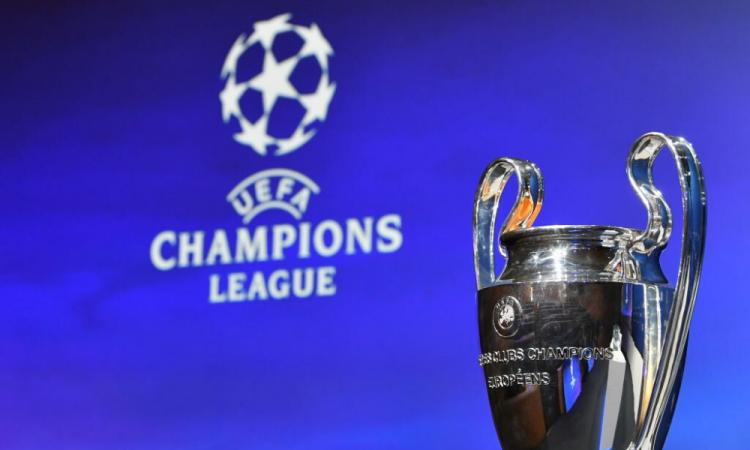 Listas las fechas para concluir la Champions: será una final a 8 en Lisboa