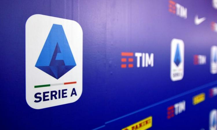 Mañana regresa la Serie A; habrá 124 partidos en 45 días