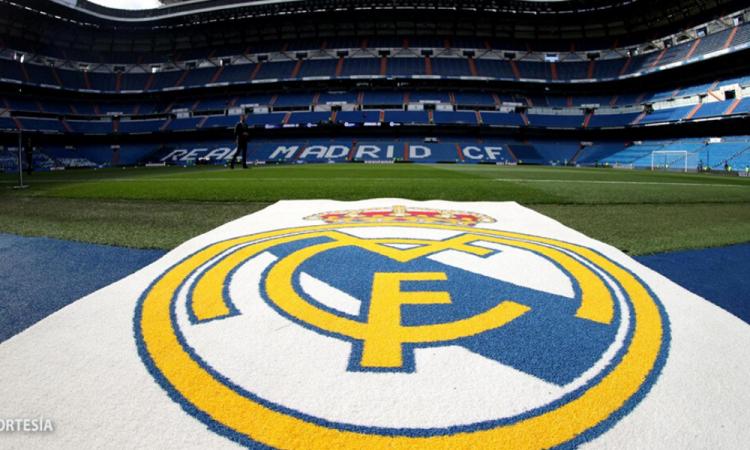 Real Madrid anuncia la creación de su equipo femenino