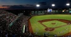 Piden cancelar liga de Beisbol en México para ir a Tokio 2020