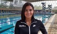 Incendio consume gimnasio de medallistas olímpicos en Guadalajara