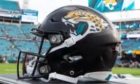 ¡El deporte no se salva! Jaguars ponen a cinco jugadores en la lista de coronavirus