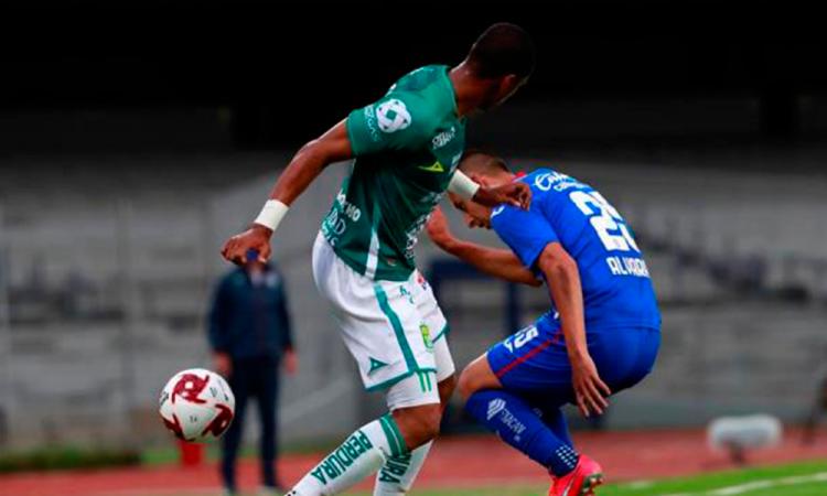 Monterrey saca un empate de último momento ante el Santos