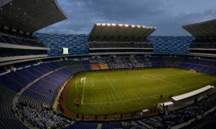 Partidos del Club Puebla se transmitirán en TV abierta