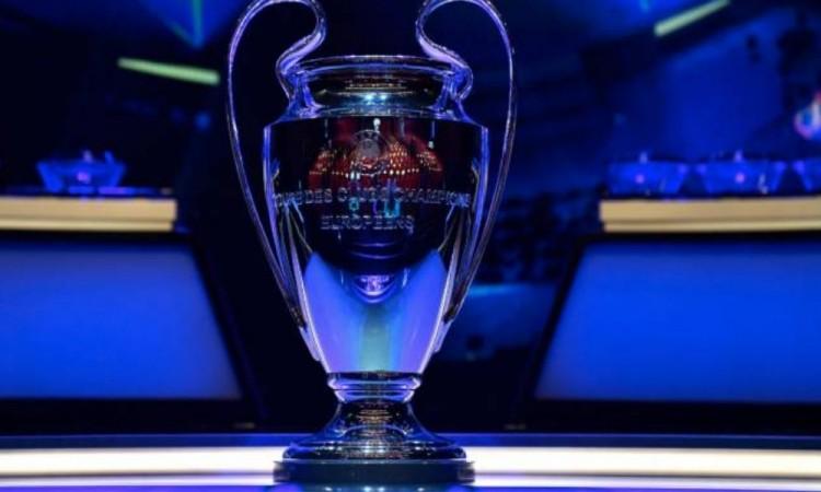 Lo que hay que saber de la Champions League