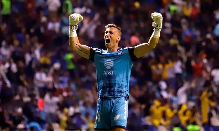 Club Puebla se enfrentará ante el líder León