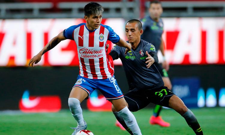 El Guadalajara expulsa por indisciplina a cuatro jugadores de su plantilla