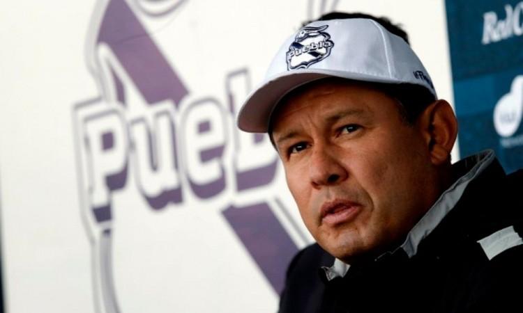 El Puebla ganó en el Apertura cuatro de sus nueve partidos como visitante.