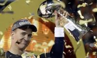 Peyton Manning, Woodson, Johnson y Allen lideran finalistas de la Clase 2021