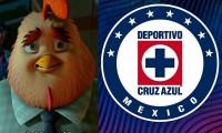 Reynoso pide lealtad a la afición de Cruz Azul para conseguir  títulos