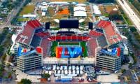 ¿Cuánto cuesta los boletos del Super Bowl? El más carito hasta $462 mil pesos