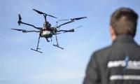 ¡Las medidas hasta en el cielo! Arrestan a hombre por volar un dron en área restringida del Super Bowl LV