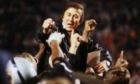 ¿Quién es Tom Flores? El primer latino en ingresar al Salón de la Fama de la NFL