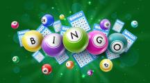 El Bingo evolucionó con la tecnología