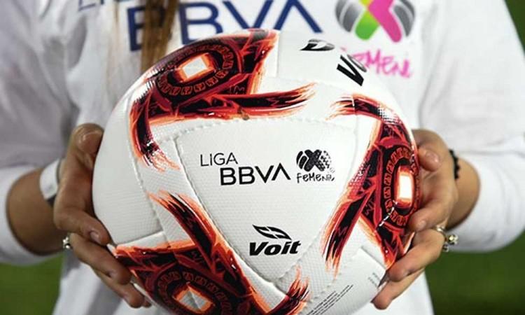 Liga MX espera que alianza con LaLiga aumente fichajes de mexicanos en España