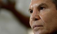 """Julio César Chávez promete lastimar al hijo del """"Macho"""" Camacho"""