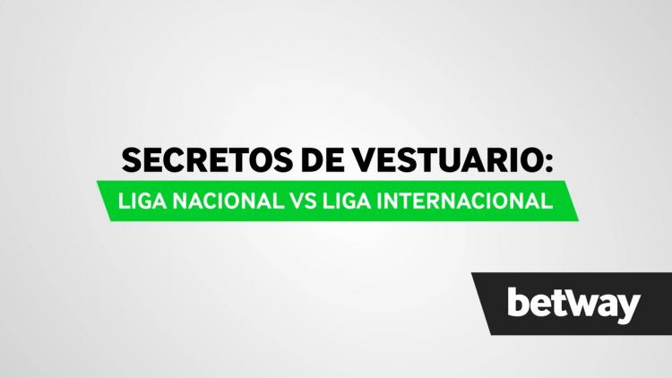 Los futbolistas Lanzini, Tapia, Araujo, Ely y Balbuena dan detalles de la Copa América
