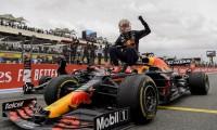 Conquista Verstappen el Gran Premio de Francia F1