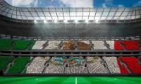 Mundial de 2026: México defenderá tres sedes ante la FIFA