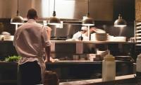 Terror Restaurantes Mx, la cuenta de IG y TW que muestra los abusos laborales en el sector restaurantero
