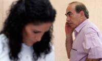 Tribunal de Q. Roo otorga amparo a Kamel Nacif, Lydia Cacho denuncia corrupción de magistradas
