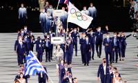 Los momentos de crisis no los detuvieron, conoce la historia del Equipo Olímpico de Refugiados