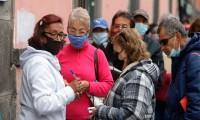 La mitad de los adultos mayores de Puebla capital en alta marginación