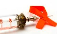 ¿La primera vacuna contra el VIH? Podría ser una realidad en 2024