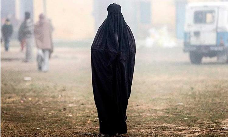 Guía para entender lo que está pasando con las mujeres en Afganistán