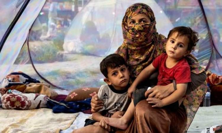 ¿Quieres ayudar a las mujeres afectadas en Afganistán? Aquí la lista de instituciones humanitarias con las que puedes apoyar desde México