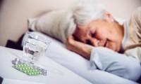 Covid podría causar un descenso, a corto plazo, en la esperanza de vida