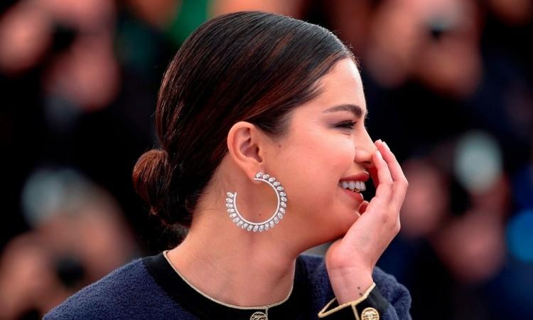 Selena Gomez ha confesado que sufre trastorno bipolar.