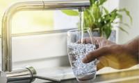 ¿Cómo reducir la contaminación del agua?