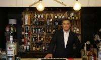 Arturo Hernández Davy, listo para afrontar con optimismo y trabajo el reto de la Nueva Normalidad
