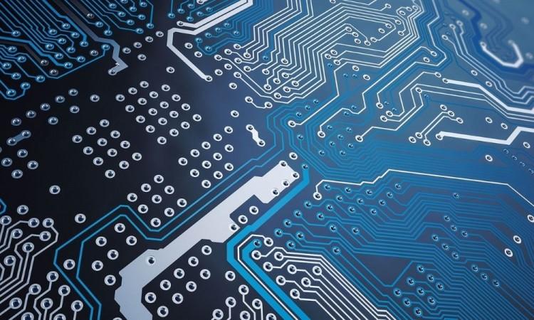 Tecnología, un arma poderosa en la lucha contra Covid-19