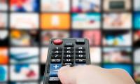 """Plataformas de """"streaming superan los mil millones de suscriptores mientras los cines se desploman"""