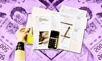 Razones por las que deberías de tomar un curso de finanzas personales
