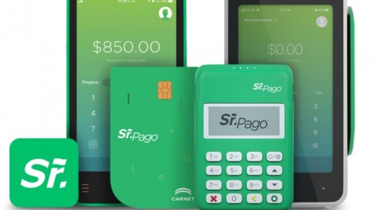 Konfío te ofrece un paquete más completo de soluciones al comprar Sr. Pago