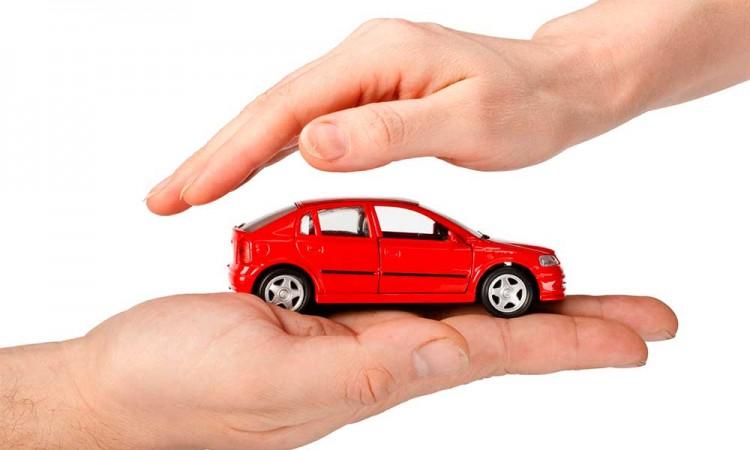 Guía para comprar el auto más seguro