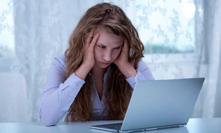 Consejos para evitar el acoso mientras navegas en redes
